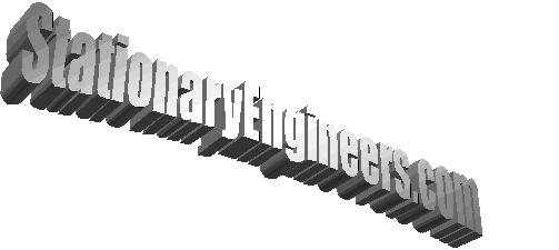 Stationary Engineers company